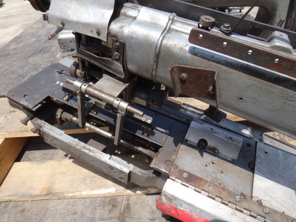 singer 300w sewing machine