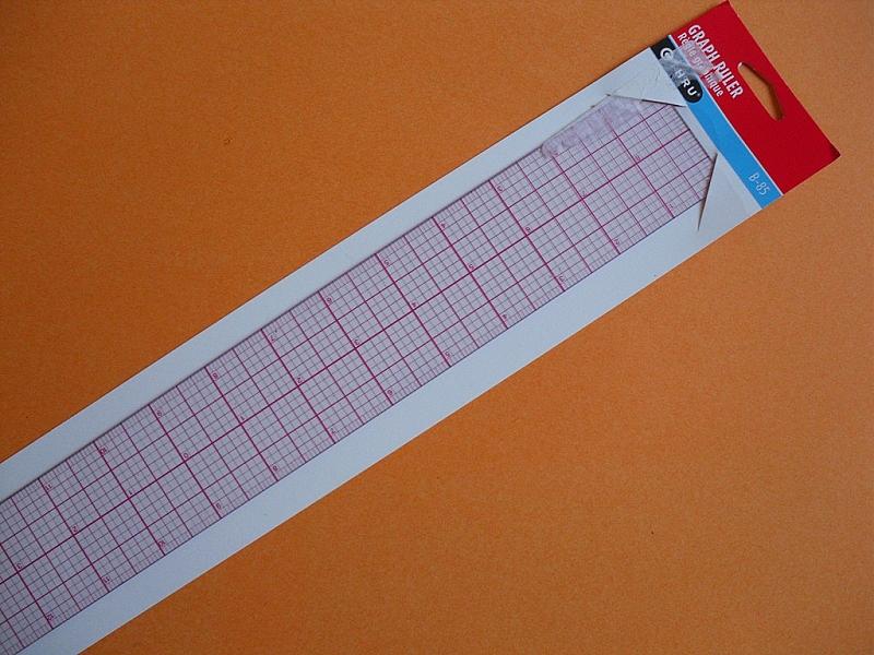 Rulers, Measuring Tools & Guides - goldstartool.com