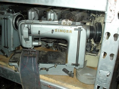 Schmetz Industrial Machine Needles 135x17 : Needles