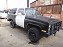1984 Chevrolet D10 Military Blazer 4WD