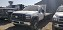 2007 Ford F550 Flatbed Truck