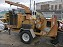 2004 Morbark Model 12 Blizzard Wood Chipper