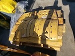 Bucyrus Blades Various Size