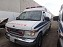 2002 FORD E-350 1 TON AMBULANCE
