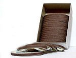 Sharpening Belt for Eastman & Wolf, Coarse (100/box)