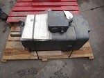 SIEMENS 1PH61614NF00 1PH6161-4NF00 Spindle Motor