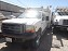 2001 Ford F550 Utility Bed Gasoline w/ Air Compressor
