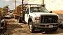 2010 Ford F550 Stakebed Truck