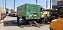 1993 Sullair 1600DPQ-CAT Air Compressor