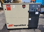 2004 Ingersoll Rand SSR UP6-30-200 Compressor