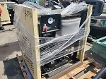 2004 Ingersoll Rand TMS 0200 Dryer