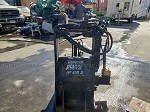 Universal Planer AP450 II Attachment