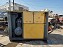 1993 KAESER SIGMA DS 200 Air Compressor