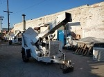 2001 Altec WC-D16 Whisper Chipper