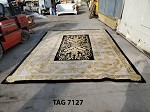 ARIEL RUGS VARIETY SOLD INDIVIDUALLY