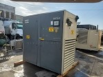 2003 Atlas Copco GA75 FF Srew Air Compressor