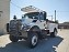 2009 International Workstar 7300 4x4 S/A Service Truck w/ Crane