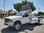 1999 Ford F-450 Flatbed