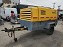 2013 Atlas Copco XAS400 JD7