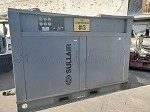 1994 Sullair LS-200 100H ACAC Air Compressor