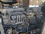 Cummins QSM11-G2 Engine