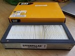 Caterpillar Cabin Air Filter 303-6658