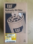 Cat 132-8876 Hydraulic Oil Filter