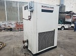 1999 Ingersoll Rand DXR1000 Air Dryer