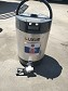 FETCO LUXUS L3s-10 Thermal Coffee Dispenser ­ 1 Gallon