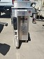 Fetco Extractor CBS-2041e 1 Gal. Automatic Single Coffee Brewer
