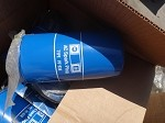 ACDelco PF938 Oil Filter