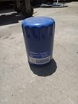 ACDelco PF59 Oil Filter