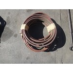 WELDING TORCH HOSE